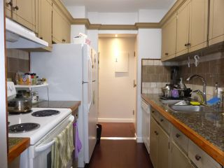 """Photo 6: 1105 6759 WILLINGDON Avenue in Burnaby: Metrotown Condo for sale in """"Balmoral on the Park"""" (Burnaby South)  : MLS®# R2124866"""