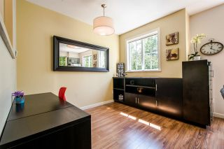 "Photo 20: 17 550 BROWNING Place in North Vancouver: Seymour NV Townhouse for sale in ""TANAGER"" : MLS®# R2371470"