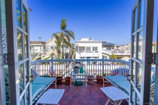 Photo 17: MISSION BEACH House for sale : 3 bedrooms : 731 San Luis Rey Pl in San Diego