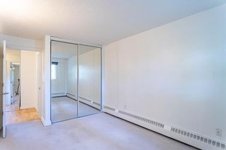 Photo 16: 205 60 38A Avenue SW in Calgary: Parkhill Apartment for sale : MLS®# A1119493