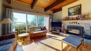 "Photo 17: 5359 BENNER Road in Sechelt: Sechelt District House for sale in ""SELMA PARK"" (Sunshine Coast)  : MLS®# R2565678"