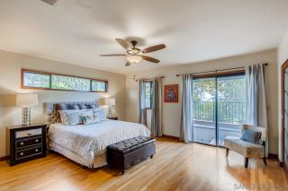 Photo 22: MOUNT HELIX House for sale : 5 bedrooms : 4460 Ad Astra Way in La Mesa