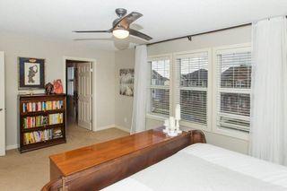 Photo 11: 183 PRESTWICK Manor SE in Calgary: McKenzie Towne House for sale : MLS®# C4144423