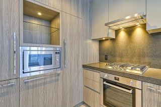 """Photo 4: 2806 6080 MCKAY Avenue in Burnaby: Metrotown Condo for sale in """"Station Square 4"""" (Burnaby South)  : MLS®# R2590573"""