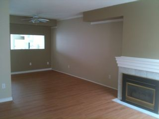 Photo 4: 50 13706 74th Avenue in Ashley Gate: Home for sale : MLS®# F1025537