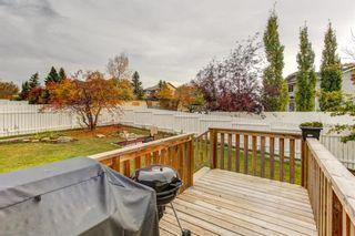 Photo 38: 200 Hawkwood Drive NW in Calgary: Hawkwood Detached for sale : MLS®# A1151408
