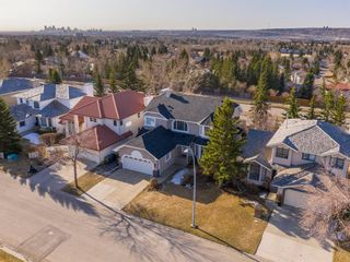 Photo 3: 711 HAWKSIDE Mews NW in Calgary: Hawkwood Detached for sale : MLS®# A1092021