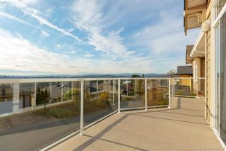 Photo 25: 860 Rainbow Cres in VICTORIA: SE High Quadra House for sale (Saanich East)  : MLS®# 804303