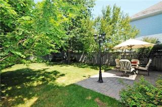 Photo 9: 10 Zachary Place in Whitby: Brooklin House (2-Storey) for sale : MLS®# E3286526