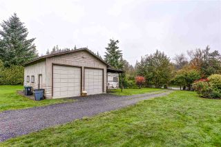 Photo 19: 980 SUGAR MOUNTAIN WAY: Anmore House for sale (Port Moody)  : MLS®# R2008415