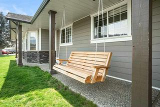Photo 13: 5621 UNSWORTH Road in Chilliwack: Vedder S Watson-Promontory House for sale (Sardis)  : MLS®# R2560364