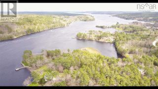 Photo 4: Lot 11 RAFUSE POINT Road in Pleasantville: Vacant Land for sale : MLS®# 202122075