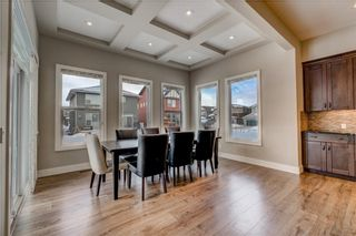 Photo 15: 125 KINNIBURGH Drive: Chestermere Detached for sale : MLS®# C4292317