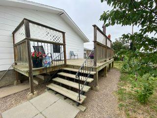 Photo 27: 229 14 Street: Wainwright House for sale (MD of Wainwright)  : MLS®# A1131165