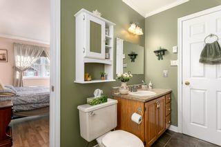 Photo 21: 94 Armcrest Drive in Lower Sackville: 25-Sackville Residential for sale (Halifax-Dartmouth)  : MLS®# 202104491