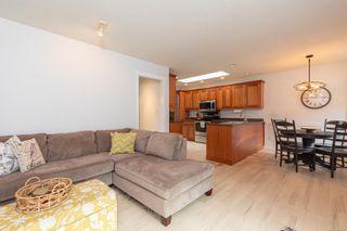 Photo 33: 7715 Clark Dr in : Na Upper Lantzville House for sale (Nanaimo)  : MLS®# 863741