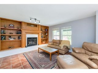 """Photo 32: 21777 95B Avenue in Langley: Walnut Grove House for sale in """"REDWOOD GROVE"""" : MLS®# R2573887"""
