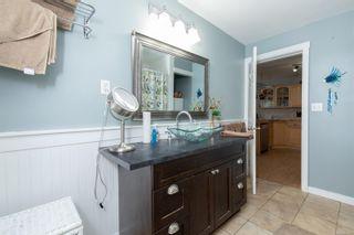 Photo 25: 3966 Knudsen Rd in Saltair: Du Saltair House for sale (Duncan)  : MLS®# 879977