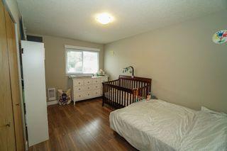 Photo 13: 36 6111 TIFFANY BOULEVARD in Richmond: Riverdale RI Townhouse for sale : MLS®# R2407749