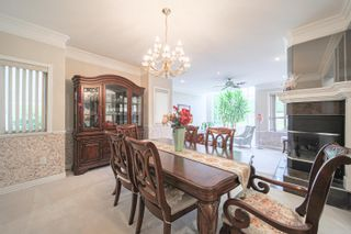 Photo 9: 6210 ELGIN Avenue in Burnaby: Forest Glen BS House for sale (Burnaby South)  : MLS®# R2620019