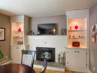 Photo 10: 119 Minas Crescent in New Minas: 404-Kings County Residential for sale (Annapolis Valley)  : MLS®# 202114799