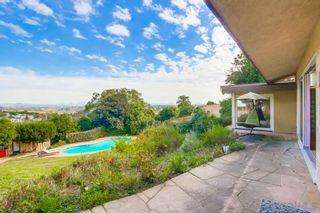 Photo 28: LA JOLLA House for sale : 5 bedrooms : 8051 La Jolla Scenic Dr North