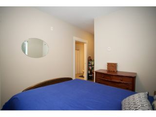 """Photo 15: 108 5811 177B Street in Surrey: Cloverdale BC Condo for sale in """"LATIS"""" (Cloverdale)  : MLS®# R2023487"""