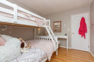 Photo 27: 10306 Gabriola Pl in Sidney: Si Sidney North-East House for sale : MLS®# 869552