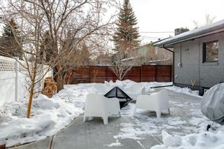 Photo 34: 7248 Kananaskis Drive SW in Calgary: Kelvin Grove Detached for sale : MLS®# A1074112