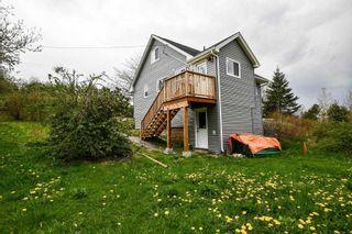 Photo 27: 1029 Sackville Drive in Lower Sackville: 25-Sackville Residential for sale (Halifax-Dartmouth)  : MLS®# 202111547