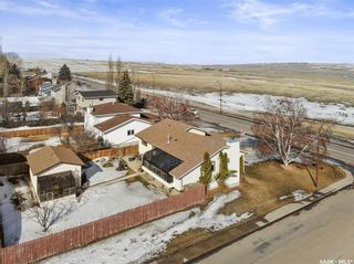 Photo 35: 414 Battleford Trail in Swift Current: Trail Residential for sale : MLS®# SK844546