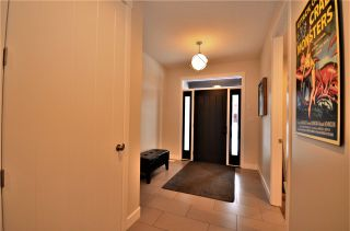 """Photo 4: 7669 LOEDEL Crescent in Prince George: Lower College House for sale in """"MALASPINA RIDGE"""" (PG City South (Zone 74))  : MLS®# R2454458"""