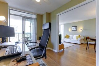 """Photo 15: 802 612 SIXTH Street in New Westminster: Uptown NW Condo for sale in """"The Woodward"""" : MLS®# R2596362"""