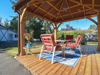 Photo 8: 3797 MEREDITH DRIVE in ROYSTON: CV Courtenay South House for sale (Comox Valley)  : MLS®# 771388