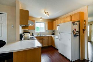 """Photo 4: 1 6480 VEDDER Road in Sardis: Sardis East Vedder Rd Townhouse for sale in """"WILLOUGHBY"""" : MLS®# R2283226"""