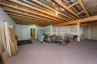 Photo 33: 57 26323 TWP RD 532 A: Rural Parkland County House for sale : MLS®# E4243773
