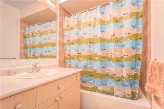 Photo 11: 2065 Secretariat Place in Oshawa: Windfields House (2-Storey) for sale : MLS®# E3719899