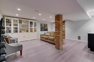 Photo 27: 4819 VANGUARD Road NW in Calgary: Varsity Detached for sale : MLS®# A1029340