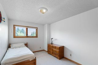 Photo 30: 195 Edenwold Drive NW in Calgary: Edgemont Detached for sale : MLS®# A1132581