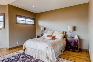 Photo 28: 14911 Oyama Road, in Lake Country: House for sale : MLS®# 10240129