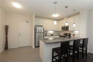 Photo 9: 321 33 Whitmer Street in Milton: Scott Condo for sale : MLS®# W3663616