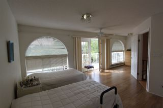 Photo 12: 4212 WINDSOR Street in Vancouver: Fraser VE House for sale (Vancouver East)  : MLS®# R2333581