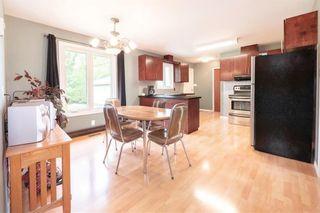 Photo 12: 630 SILVER BIRCH Street: Oakbank Residential for sale (R04)  : MLS®# 202113327