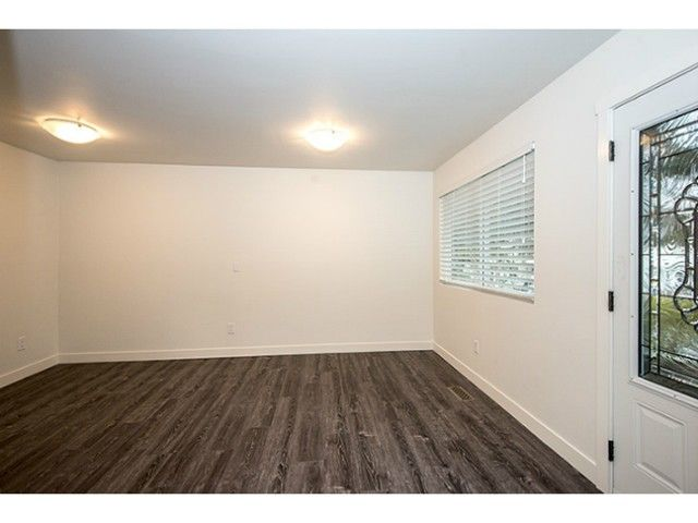 Photo 4: Photos: 3348 GANYMEDE DR in Burnaby: Simon Fraser Hills Condo for sale (Burnaby North)  : MLS®# V1102020