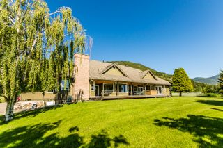 Photo 27: 1 6500 Southwest 15 Avenue in Salmon Arm: Panorama Ranch House for sale (SW Salmon Arm)  : MLS®# 10134549