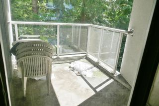 Photo 11: 203 8430 JELLICOE STREET in Vancouver: South Marine Condo for sale (Vancouver East)  : MLS®# R2572343