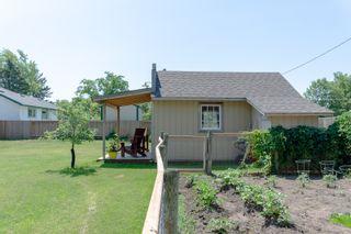 Photo 47: 119 3rd Street in Lavenham: House for sale : MLS®# 202116528