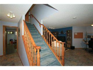 Photo 35: 108 WEST TERRACE Point(e): Cochrane House for sale : MLS®# C4077226