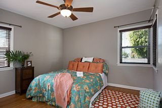 Photo 9: TALMADGE House for sale : 4 bedrooms : 4660 HINSON PLACE in San Diego