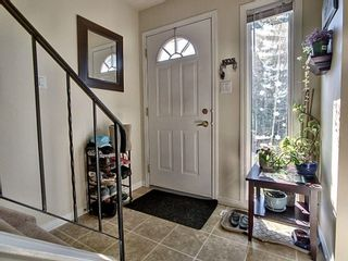 Photo 3: 122 - 87 Brookwood Drive: Spruce Grove Townhouse for sale : MLS®# E4252018